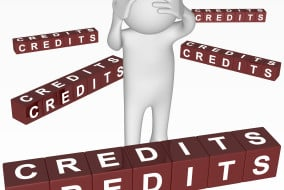 rachat-de-credit-sortir-de-la-crise