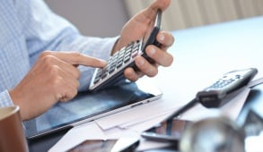 garantie-financiere-professionnelle-immobilier